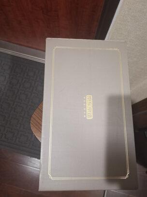 京东京造蜂窝无压安睡枕 波浪款好不好啊?舒适度够不够高,温度适宜吗?