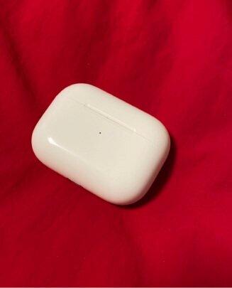 果元素蓝牙耳机-三代降噪怎么样,音质够好吗?牢靠稳固吗?
