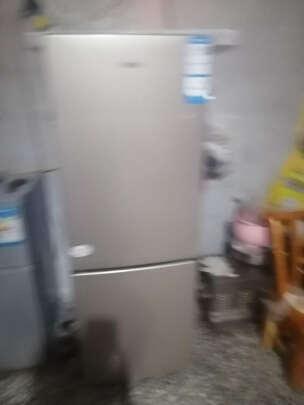 海尔BCD-170WDPT冰箱*钟了解质量评测感受内幕
