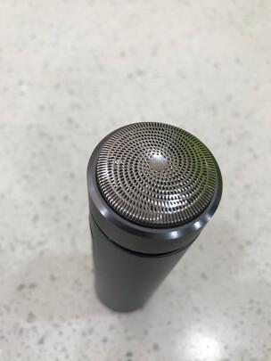 须眉ST-R201C怎么样,清理方便吗,配件优质吗