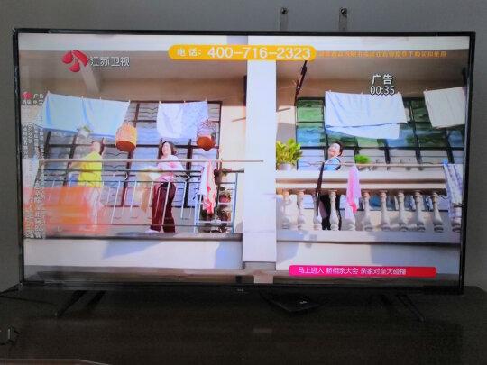 TCL55V2-PRO电视怎么样您想知道的全在这里