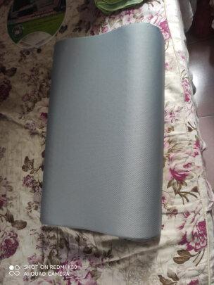 网易严选93%天然乳胶含量枕头怎么样啊?弹性强吗?方便简捷吗