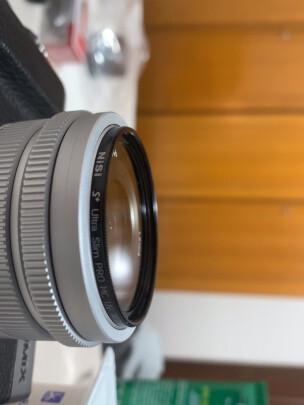NiSi MC UV镜到底好不好?清晰度高吗?小巧精致吗?