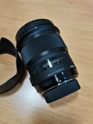 适马ART 50mm F1.4 DG HSM究竟好不好?成像效果好吗?没有跑焦吗