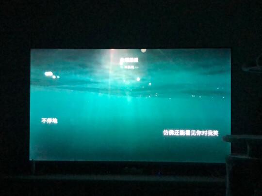 TCL55V8电视评判质量差有依据吗?
