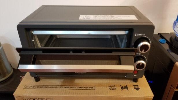 松下NT-H900怎么样呀,操作简单吗?操作便捷吗?