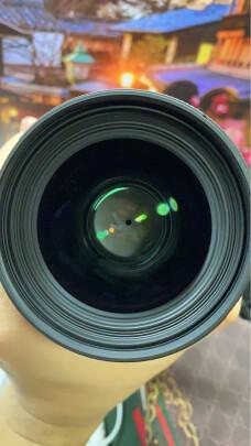 适马ART 35mm F1.4 DG HSM好不好呀?防抖效果给力吗?极易上手吗?