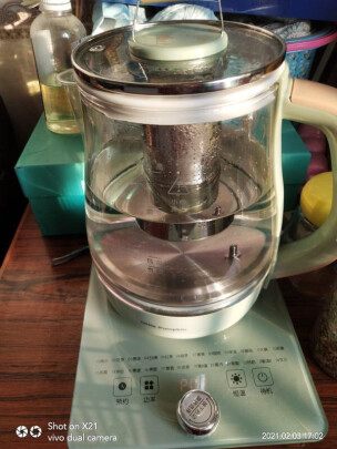 小南瓜YSH-101C究竟好不好?操作简单吗,烹饪多样化吗?