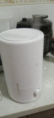 米家MJJSQ02LX跟美的SC-3G40A究竟区别是?,哪个使用更加方便?哪个非常好用