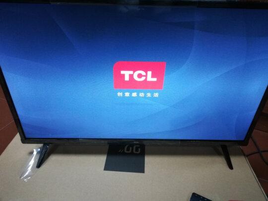 大家爆料对TCL32L8H电视真实使用感受,真相揭秘入手感受