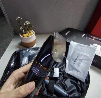 雷瓦RE-6501T靠谱吗?做工够不够好,耐用性佳吗?