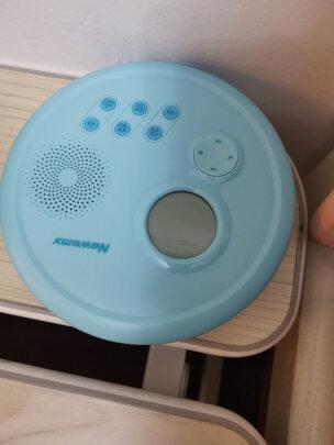 纽曼DVD-L560好不好,连接简单吗,清晰度佳吗