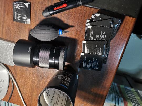 索尼E 50mm F1.8.OSS跟腾龙B018究竟哪个更好,对焦哪款更加快,哪个十分漂亮