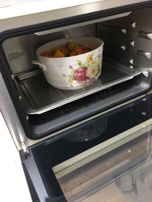 良心测评:GRAMT30蒸烤箱怎么样?吐露实情曝光!-精挑细选- 看评价