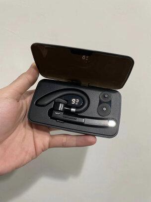 epcbook Y520怎么样?连接方便吗?使用简便吗