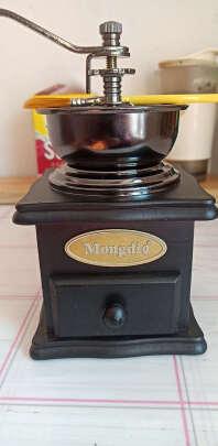 Mongdio MD-MDJ靠谱吗?做工好吗,操作简便吗?