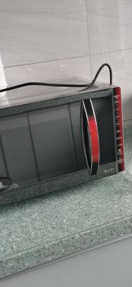 Midea EV923MF7-NRH到底好不好?清理方便吗?容量适宜吗?
