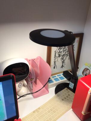雷士台灯怎么样啊,护眼效果好吗?灵敏度高吗?