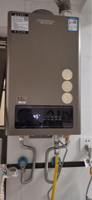 史密斯JSQ26-JD3和华帝i12048有什么区别,哪款加热更加快?哪个声音很轻?