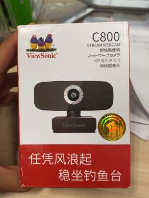 优派C800究竟靠谱吗?兼容性够不够好?操作方便吗