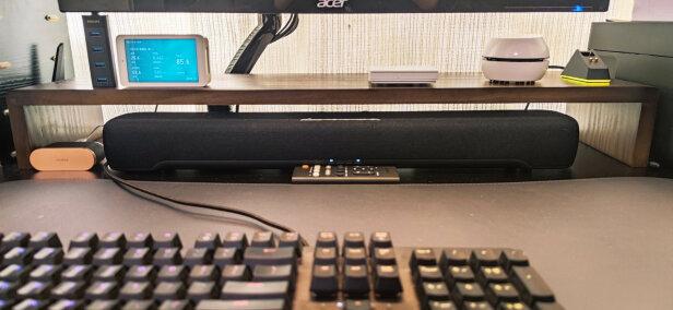 雅马哈ATS-C200究竟怎么样呀,中音清晰吗?风格绝配吗