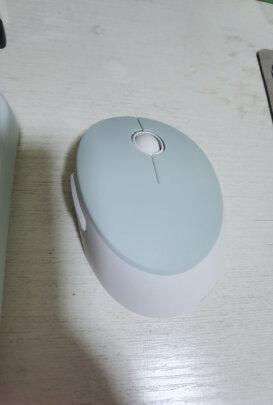 Mofii sweet跟双飞燕D9000究竟哪款好点?哪款按键更舒服,哪个操作方便