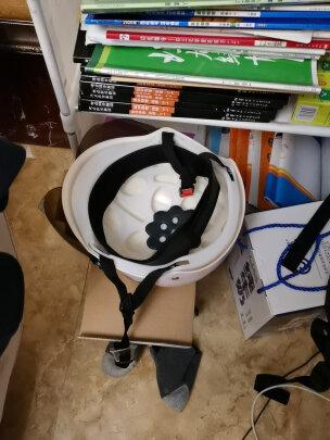Frie 头盔怎么样呀?尺寸精准吗?时尚大气吗