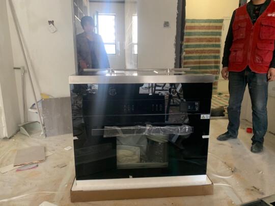 Haotaitai JJZT-H806K怎么样呀?设计合理吗?尺寸适宜吗