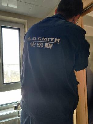 史密斯JSQ26-JD3和华帝i12048区别明显不?出热水哪个更加快,哪个反应迅速?