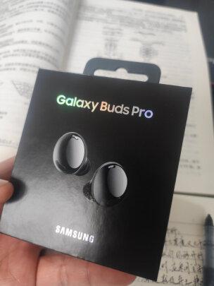三星Galaxy Buds+耳機怎么樣真實使用經歷,我最怕問題多