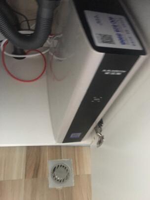 史密斯R1200XP6净水器怎么样?看完这篇你就震惊了!大家评测-精挑细选- 看评价