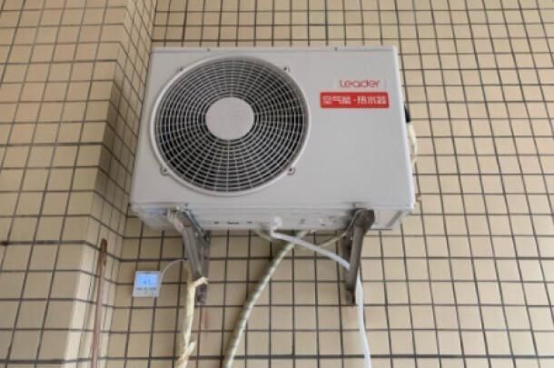 海尔R-200J3-U1靠谱吗,升温快不快?保暖必备吗?