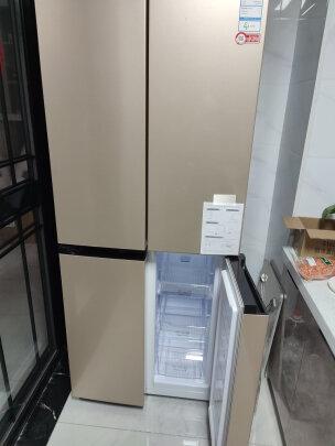 「知乎热问」上菱冰箱哪款好用一些?有什么型号得值得推荐?