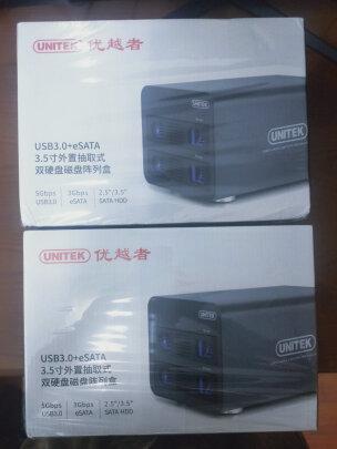 考影视传媒分数线-重庆电子工程影视传媒播音可以考吗??要多少分