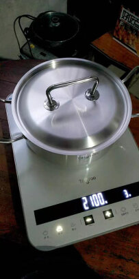 Taigroo IC-A21M01S-F到底好不好?噪音够不够小,真材实料吗?
