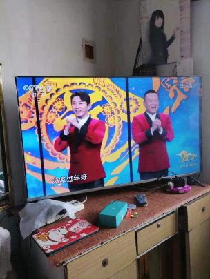 TCL55V8电视好吗?千万不要被表象忽悠了!