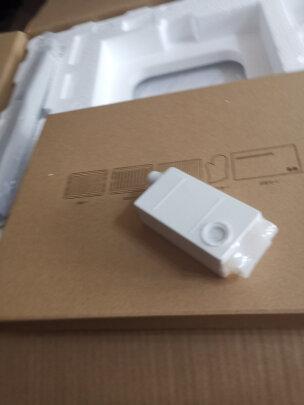 米家MZKXD01ACM-MZ01怎么样,操作简单吗?加热效果好吗