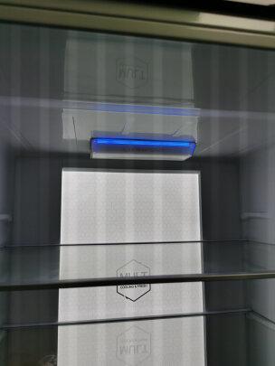 真相爆料卡萨帝BCD-475WLCI369PA怎么样?内幕曝光测评-精挑细选- 看评价