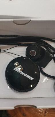 纽曼N50微型版+三年流量卡怎么样,安装便捷吗,美观大方吗