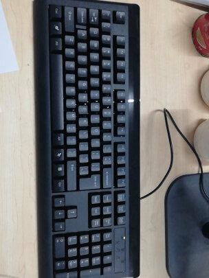 双飞燕D9000对比双飞燕KB-N8510哪个好点?手感哪款更加好?哪个质量上乘