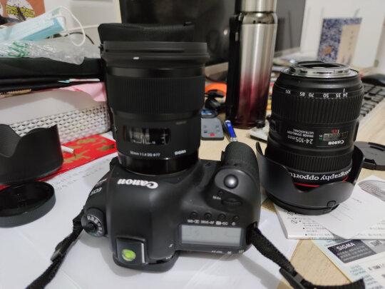 适马ART 50mm F1.4 DG HSM跟SONY SEL35F28Z有何区别?哪个清晰度高,哪个自动对焦?