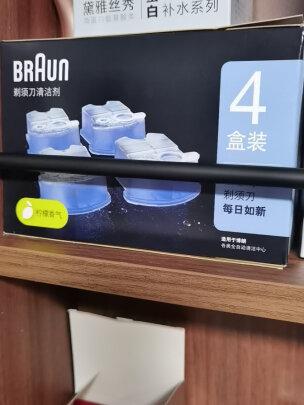 优瑞xs9-重庆优瑞装饰工程有限公司介绍?