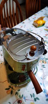 Hero E-2S电动磨豆机好不好?清洗方便吗,比较细腻吗