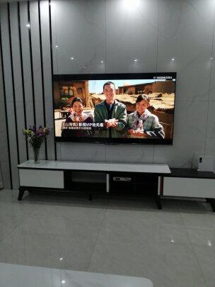 海信65E3F-MAX电视怎么样上手一周说讲感受