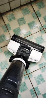 添可吸尘器哪款好知道专家揭秘,真的很实用吗?-精挑细选- 看评价