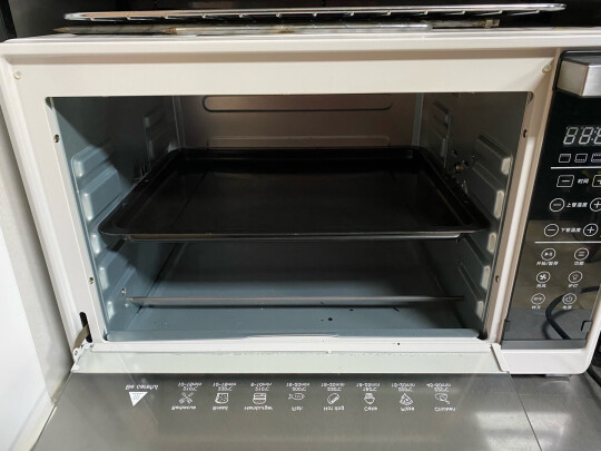 真实感受解析:德玛仕GD48DRCL电烤箱怎么样?用过经验解密-精挑细选- 看评价