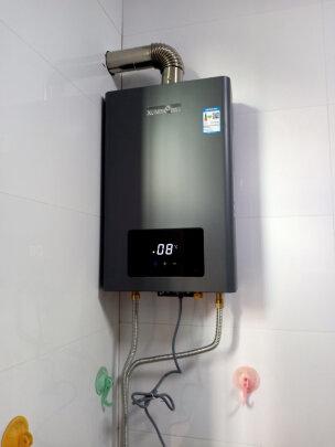 迅达23-DS801怎么样啊?加热够快吗,美观大方吗?