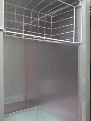医疗设备带铝合金(中心供氧设备带是什么材质)