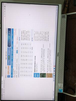 戴尔Ins 24-5401-R1628W和联想YOGA究竟哪个好点?屏幕哪个比较清晰?哪个质量上乘