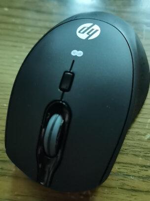 HP CS750究竟怎么样呀,手感好不好,运行安静吗